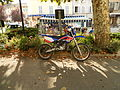 Motorbike in Saint-Jean-en-Royans.jpg