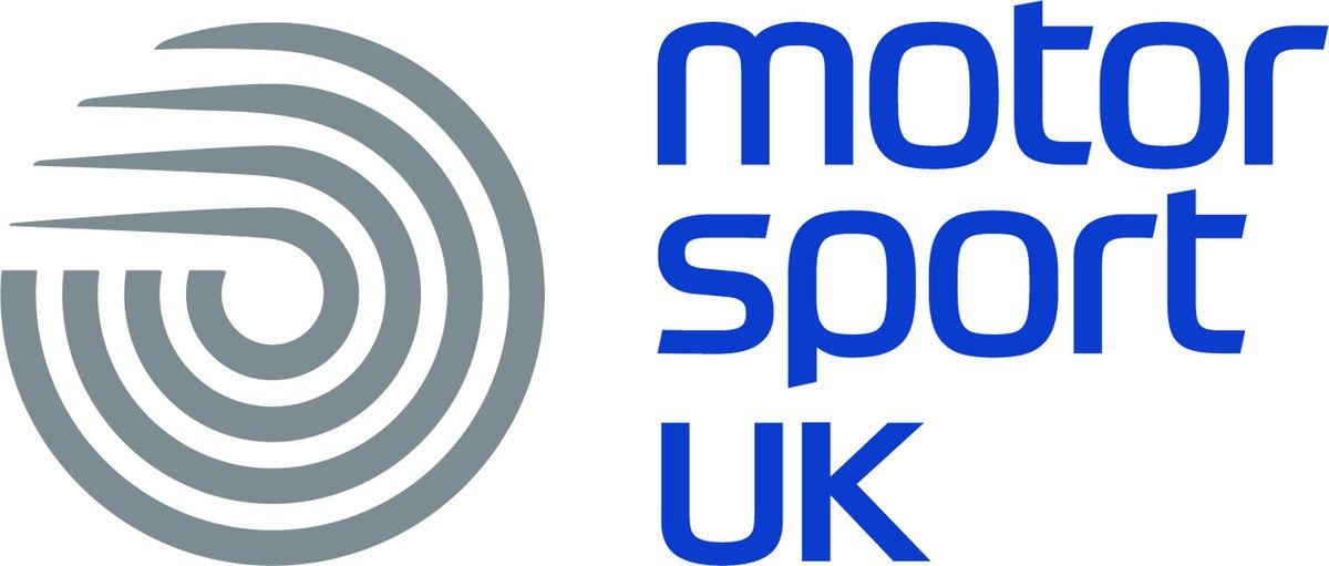 Motorsport UK - Wikipedia