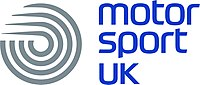 Motorsport UK Logo Corporate Short RGB.jpg