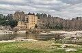 Moulin du Pont du Gard 01.jpg