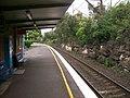 Mount Colah railway station platform 2.jpg