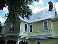 Mount Dora Donnelly House08.jpg
