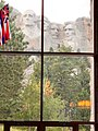 Mount Rushmore through the windows.jpg