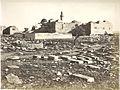 Mount Zion by Felix Bonfils ca. 1870.jpg