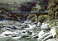 Mountain Stream (6581007203).jpg