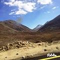 Mountains of Gilgit-Baltistan.jpg