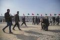 Mourning of Muharram-Mehran City-Iran-Photojournalism تصاویر با کیفیت پیاده روی اربعین- مهران- عکاس مصطفی معراجی 15.jpg
