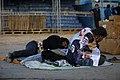Mourning of Muharram-Mehran City-Iran-Photojournalism تصاویر با کیفیت پیاده روی اربعین- مهران- عکاس مصطفی معراجی 27.jpg