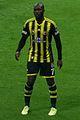 Moussa Sow'14.JPG