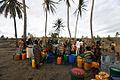Mozambique 02800 (5131867080).jpg