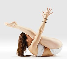 220px Mr yoga abdominal lift yoga asanas Liste des exercices et position à pratiquer