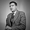Mr Pedro CNRA 1958 Cliché Henri Bigogne-1.jpg