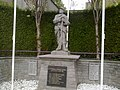 MsG Monument aux Morts 01.jpg