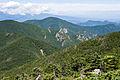 Mt.Ogawa 02.jpg