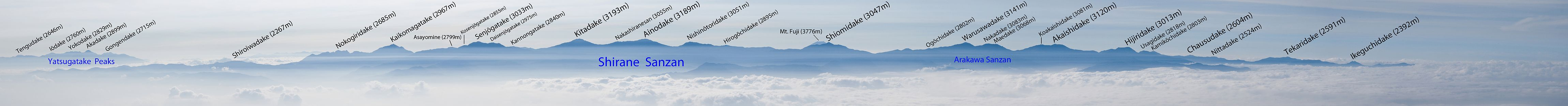 Mts.Akaishi from Mt.Utsugidake 01 en.jpg