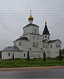 Mtsensk Church of the Ascension.jpg