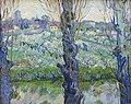Muenchen Neue Pinakothek van Gogh Arles.jpg