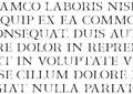 Muestra del tipo de letra Filocalus, publicado por el diseñador de tipos Ellmer Stefan en 2016, basado en la letra filocaliana.png