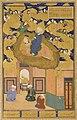 Muhammad 1514.jpg