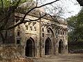 Muhammad Wali Masjid (3548233092).jpg