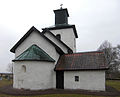 Mularps kyrka Exterior 3547.jpg