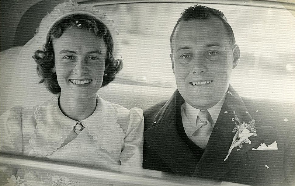 Muldoon's wedding 04