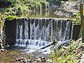 Mulino del Rosso (o di Chiodo)-cascata del Bisenzio.jpg