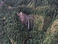 Multnomah Falls, United States (Unsplash Z0yBwzYXy7Y).jpg