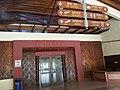 Mulu Airport arrival hall.jpg