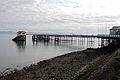 Mumbles Pier (3293711466).jpg