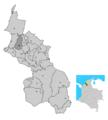 Municipalitiesofsucredept-toluviejo.png