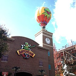 Muppet*Vision 3D attraction.jpg