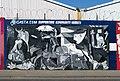 Mural, Falls Road, Belfast (3) - geograph.org.uk - 802512.jpg