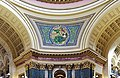 Mural, Wisconsin State Capital.jpg