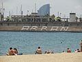 Mural d'Arran a la Barceloneta.jpg