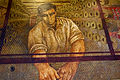 Mural in Bronx Post Office from WPA era.jpg