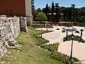 Muralla musulmana de Madrid - 02.jpg