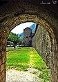 Muralles de la vila (Vilafranca de Conflent) - 4.jpg