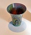Murano Glass Museum 27022015 Vetro calcedonio 03.jpg