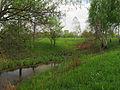 Muromets near Kilnyshche1.JPG