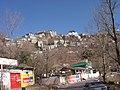 Murree - panoramio (1).jpg