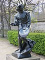 Musée Rodin (36369219214).jpg