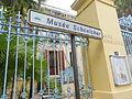 Musée Victor Schœlcher - Pointe à Pitre - Guadeloupe.JPG