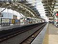 MusashikoganeiSta-Platform.JPG
