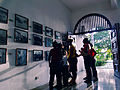 Museo Antonio José de Sucre. Cumaná, Edo. Sucre.jpg