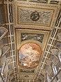 Museo Archeologico Nazionale di Napoli 41.jpg