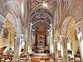 Museo San Colombano.. Collezione Tagliavini.jpg