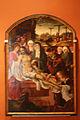 Museo de Bellas Artes de Sevilla-Entiero de Cristo-Cristobal Morales-20110914.jpg