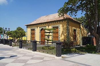 Museo de la Gaita I.jpg