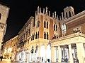 Museo del Risorgimento e dell'età contemporanea foto dell'edificio foto 20.jpg